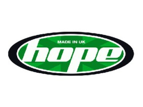 hope-tech-logo-400x300
