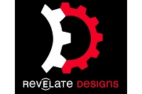 revelate-designs-logo